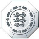 fa-community-shield