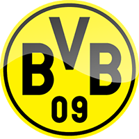 clubs icon
