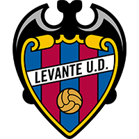 Levante UD - FC Barcelona