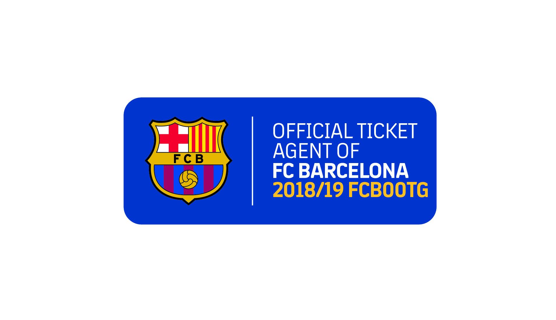 FC Barcelona - Getafe FC, 0 Mayat 0:00
