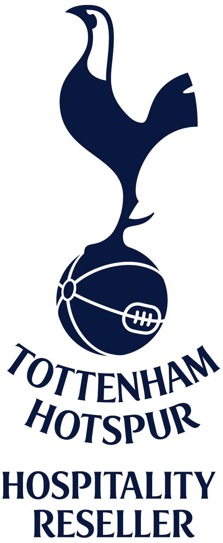 Tottenham Hotspur - Everton FC, 0 meiom 15:00
