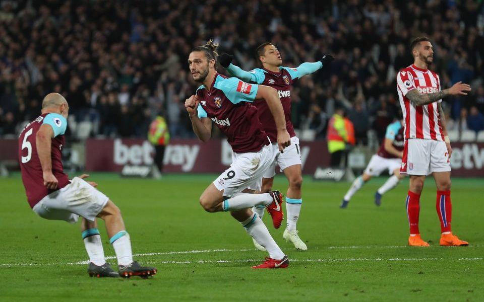 West Ham United