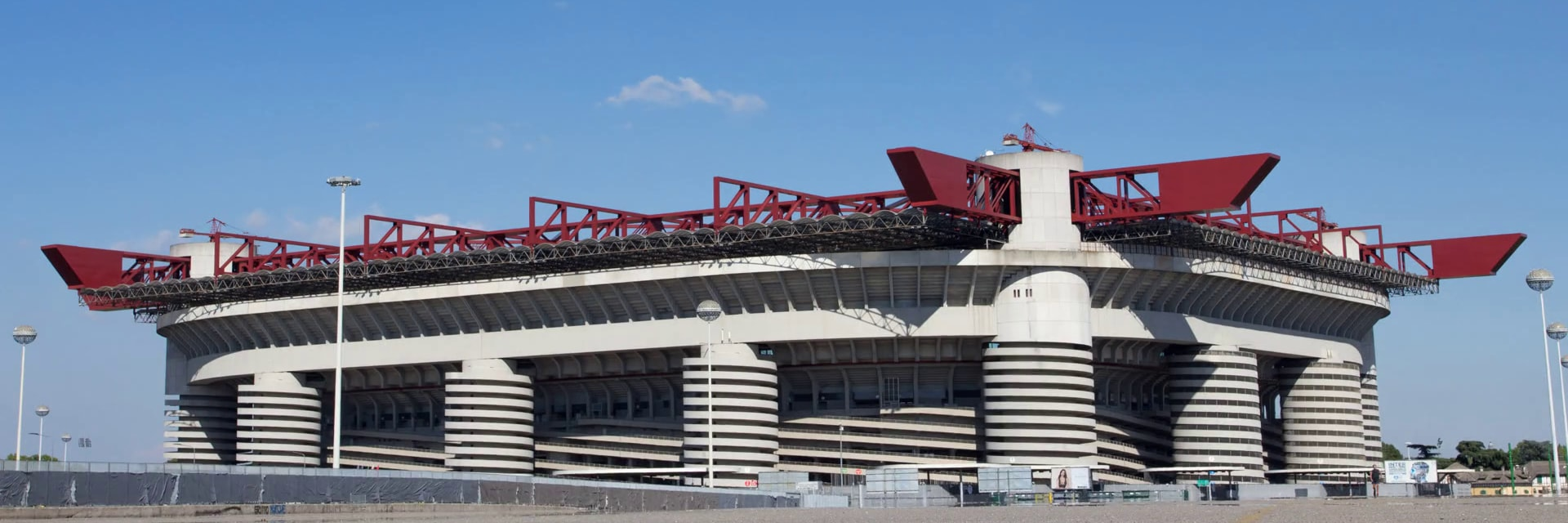 AC Milan - Inter Milan, 0 martskl. 20:30
