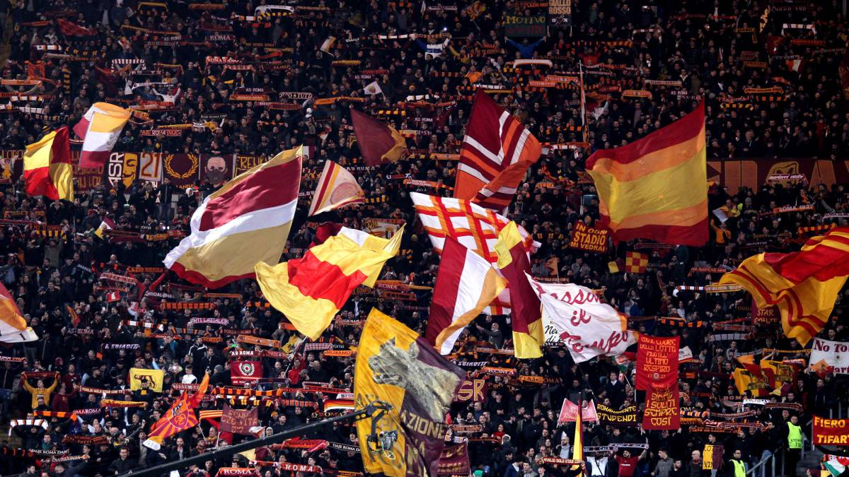 FotbollsTravel.se