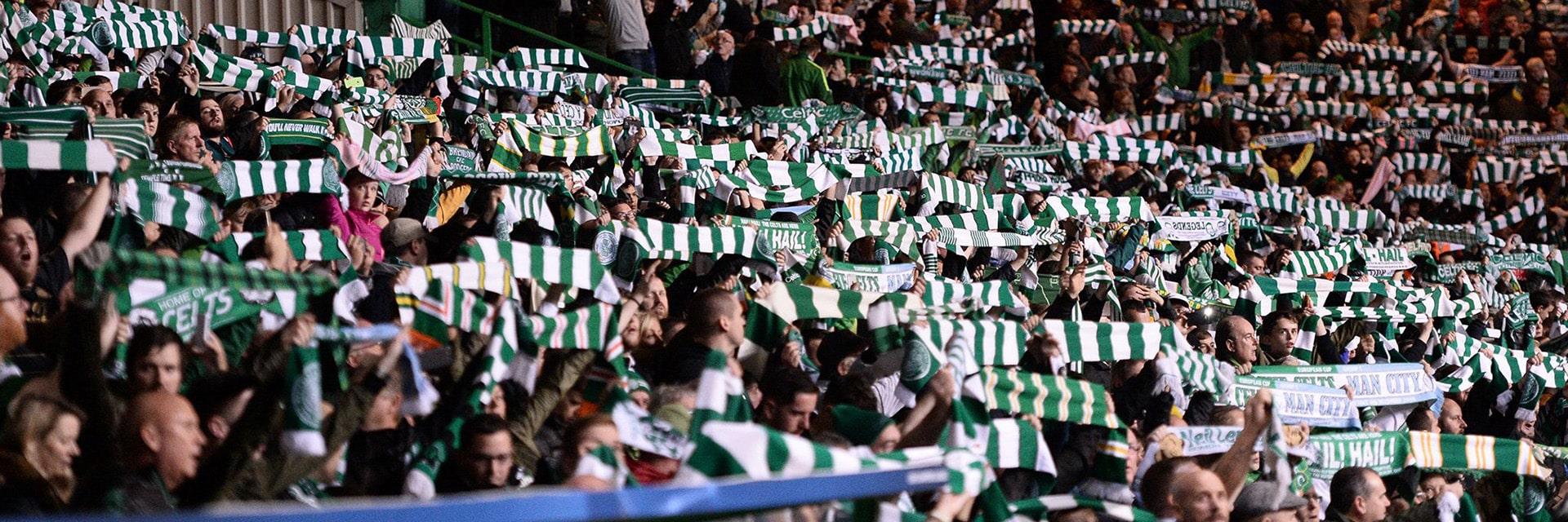 Celtic FC - Livingston FC, 6 Aprilat 15:00