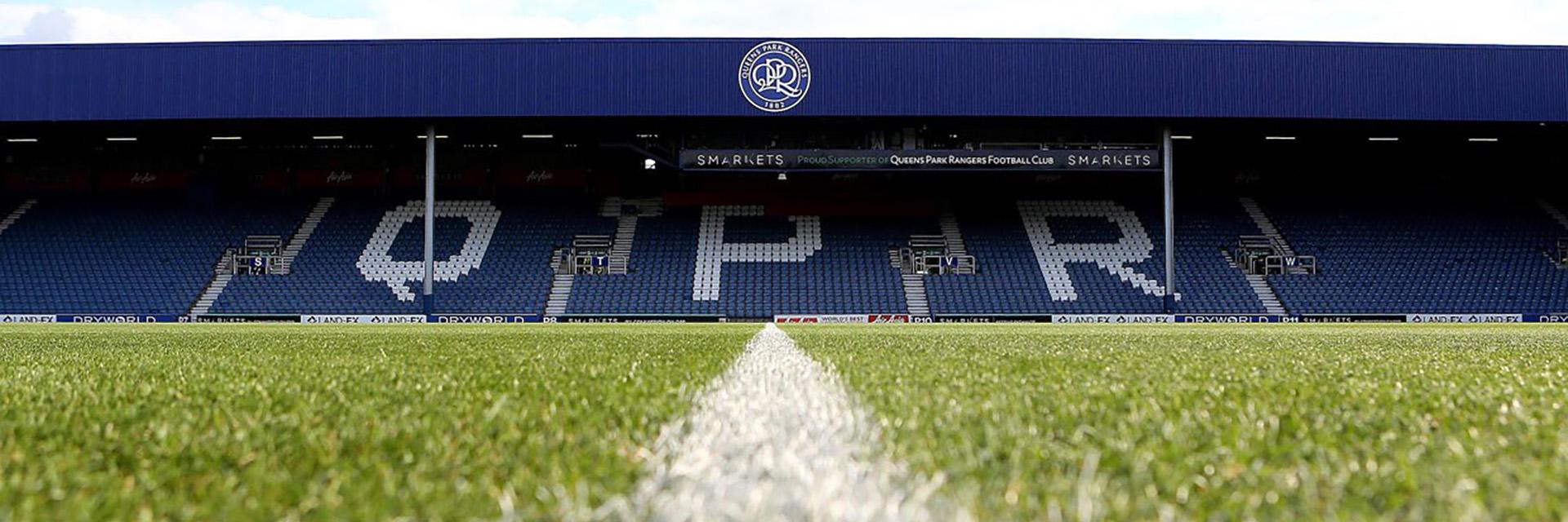 Queens Park Rangers - Cardiff City, 3 januariom 0:00