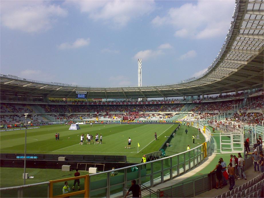 FußballTrip