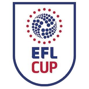 efl_cup