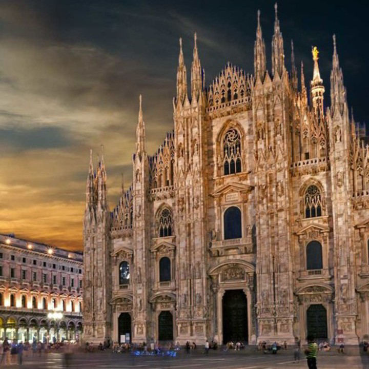 Inter Milan - Empoli FC