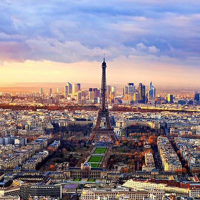 Paris Saint-Germain - Stade Rennais