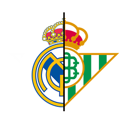 Real Madrid - Real Betis