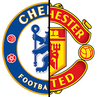 Chelsea FC - Manchester United (Carabao Cup)