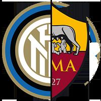 Inter Milan - AS Roma