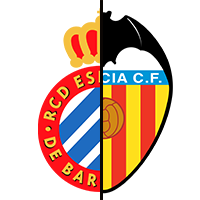 RCD Espanyol - Valencia CF