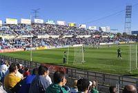 Getafe FC