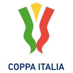 Voetbalreizen Coppa Italia