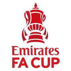 Voetbalreizen FA Cup