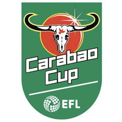Voetbalreizen Carabao Cup