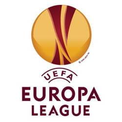Voetbalreizen Europa League