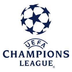 Voetbalreizen Champions League
