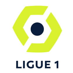 Voetbalreizen Ligue 1