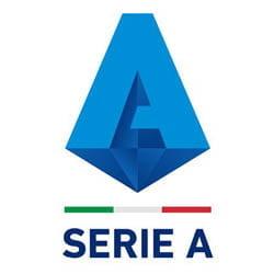 Voetbalreizen Serie A