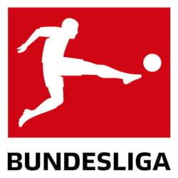 Voetbalreizen Bundesliga