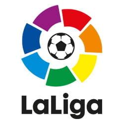 Voetbalreizen La Liga