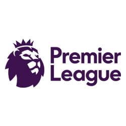 Voetbalreizen Premier League