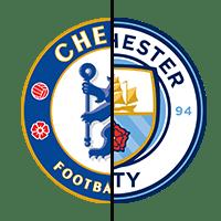 Chelsea FC - Manchester City