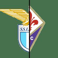 Lazio Roma - ACF Fiorentina
