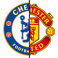 Chelsea FC - Manchester United